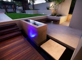 bicton by ritz exterior design 06