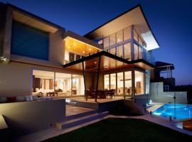 bicton by ritz exterior design 08