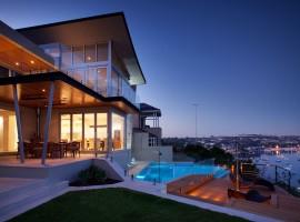bicton by ritz exterior design 09