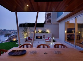 bicton by ritz exterior design 16