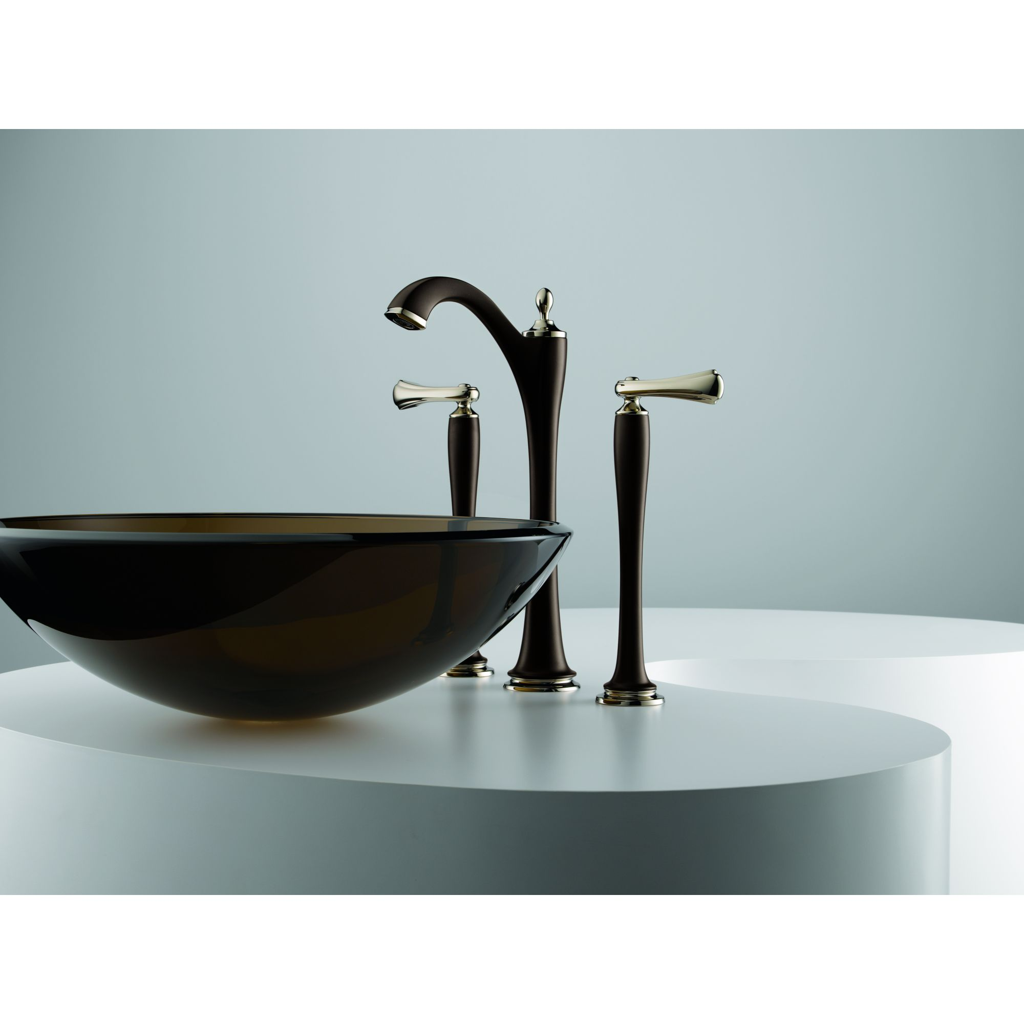 Elegant Charlotte Faucet Collection for your Bath | Interior ...