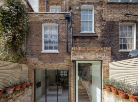 chelsea town house 01