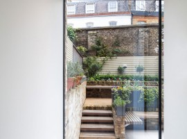 chelsea town house 10