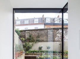 chelsea town house 11