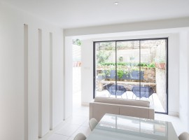 chelsea town house 14