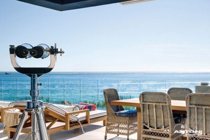 Clifton beach in cape town south africa by antoni for Beach house design cape town
