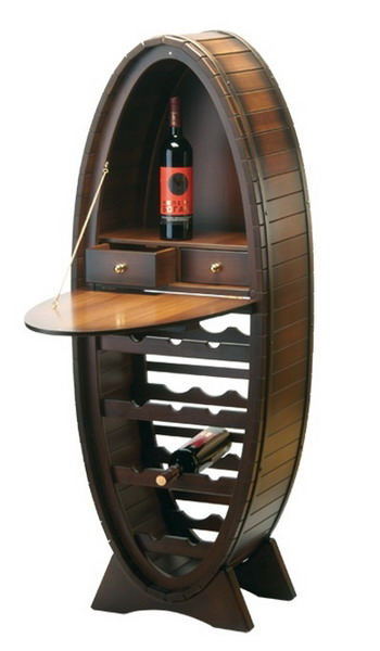 exclusive home bar furniture 04