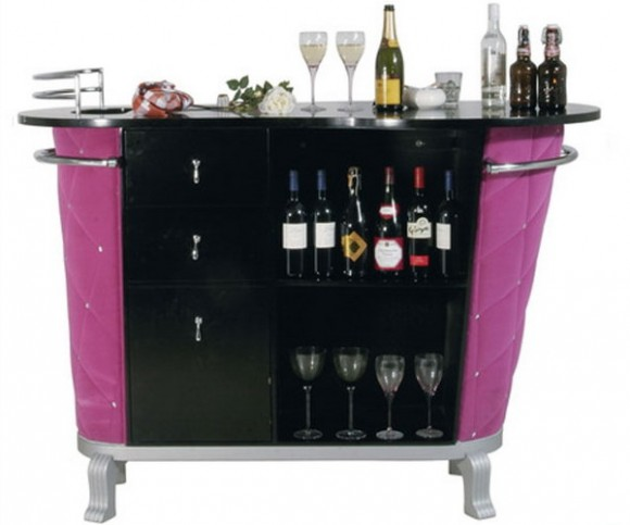 exclusive home bar furniture 06
