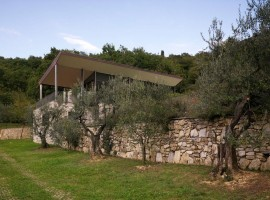 fioravanti poolhouse 03