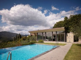 fioravanti poolhouse 04