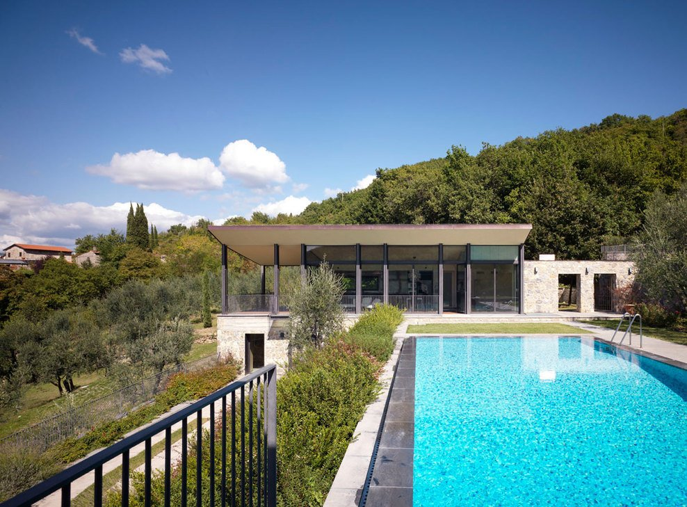fioravanti poolhouse 05
