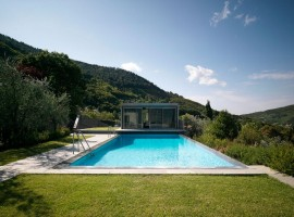 fioravanti poolhouse 06