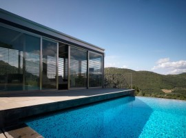 fioravanti poolhouse 07