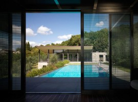 fioravanti poolhouse 09