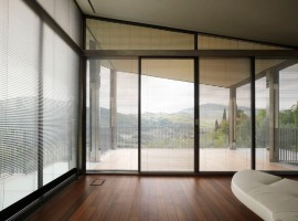 fioravanti poolhouse 12