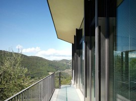 fioravanti poolhouse 17