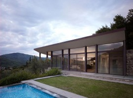 fioravanti poolhouse 19