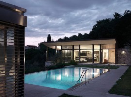 fioravanti poolhouse 20