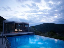 fioravanti poolhouse 21