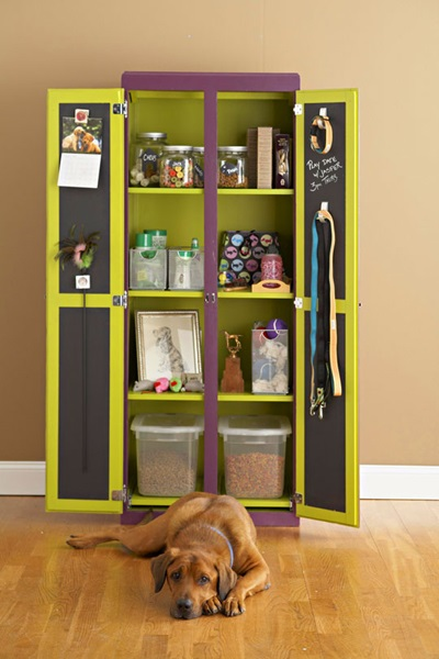 furniture for pets 02
