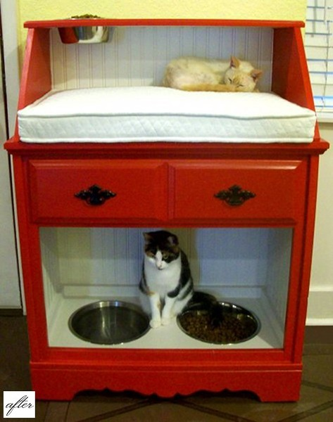 furniture for pets 09