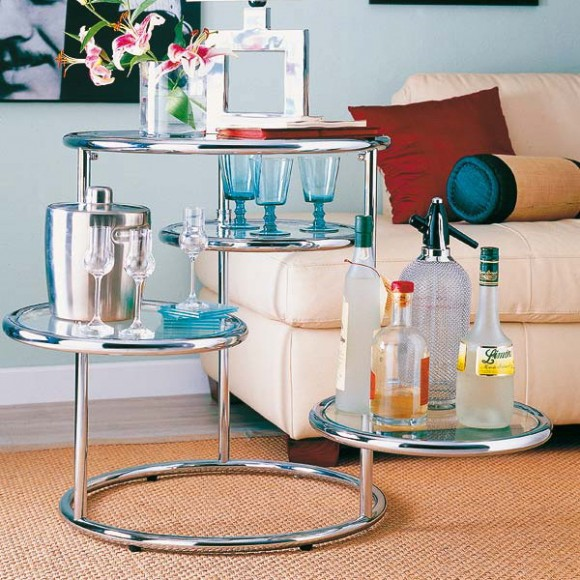 home bar furniture additional tables 01