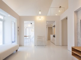 house in takamatsu 01