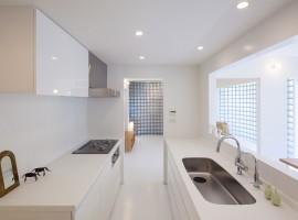 house in takamatsu 02