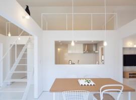 house in takamatsu 04