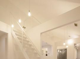 house in takamatsu 06