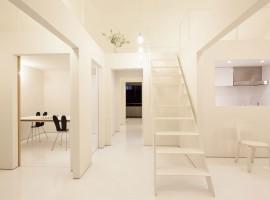 house in takamatsu 07