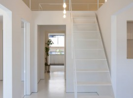 house in takamatsu 08