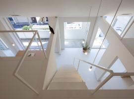 house in takamatsu 09