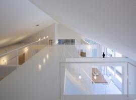 house in takamatsu 10