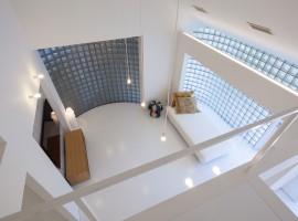 house in takamatsu 12