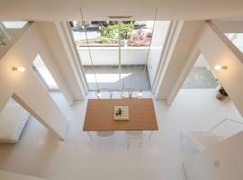 house in takamatsu 13