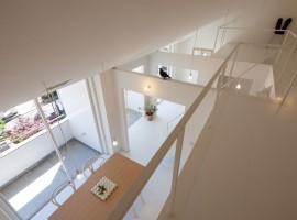 house in takamatsu 14