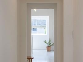 house in takamatsu 17