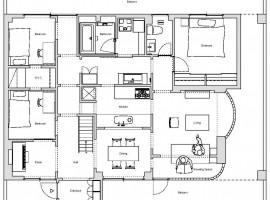 house in takamatsu 19