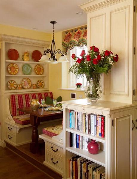 kitchen banquette storage 01