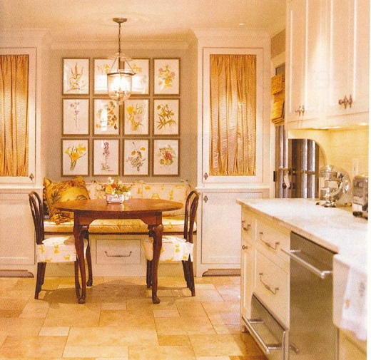 kitchen banquette storage 03