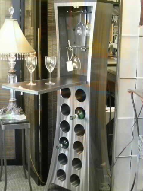 mini bar units for wine storage 01