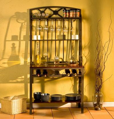 mini bar units for wine storage 02
