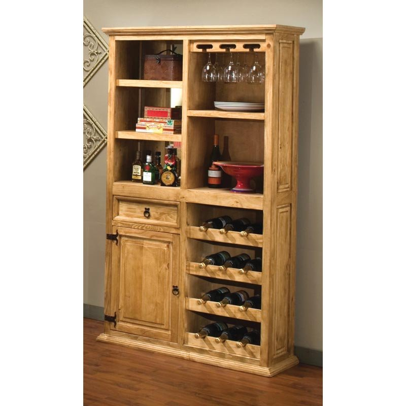 How To Store Wine At Home Ideas For Every Home
