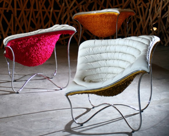 paisley lounge by vito selma 01