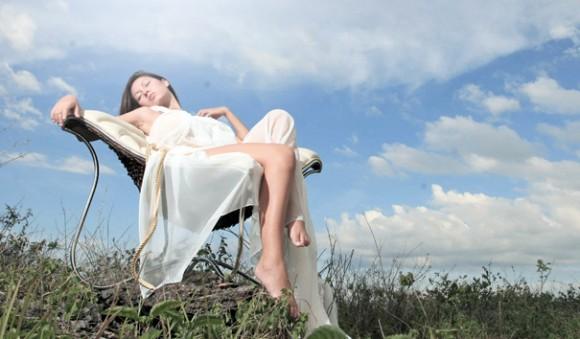 paisley lounge by vito selma 02
