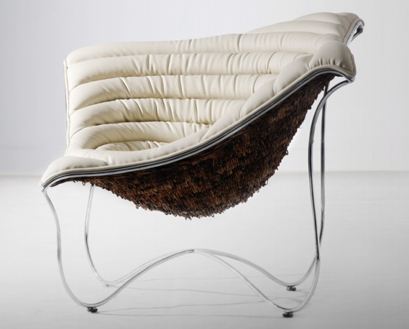 paisley lounge by vito selma 03