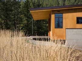 pine forest cabin 05