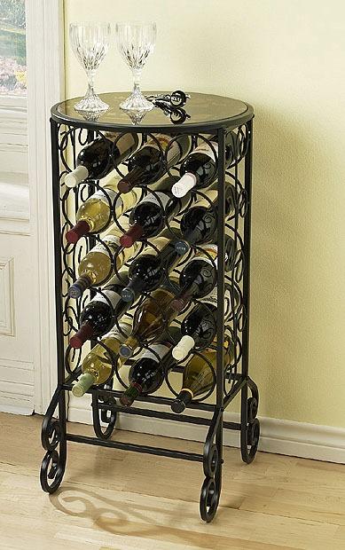 racks for wine storage 02