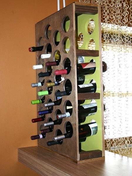 racks for wine storage 03